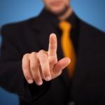 """בדרך לתשואה…עוצרים בארה""""ב – כיצד להשקיע נכון ולהמנע מטעויות על ידי ייעוץ משכנתא חכם"""