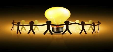 ייעוץ עסקי ומינוף העסק – מתי זה הזמן להעביר הילוך
