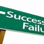 כשלון זה לא בלקסיקון – צרור עצות ליעוץ עסקי חכם בשוק משתנה