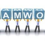 טיפים לבניה וניהול של צוות עובדים מנצח – פרודקטביות של עובדים כמקפצה להצלחה