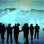 גיוס עובדים ככלי הכרחי להצלחת הארגון – איכות זו לא מילה גסה