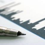ניהול כסף –ההיבטים הפיסכולוגים של צריכה