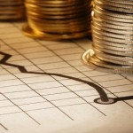 בשורה לבעלי עסקים: העסקת בודק שכר חיצוני