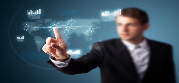 מדוע העסק שלך זקוק לייעוץ פיננסי?