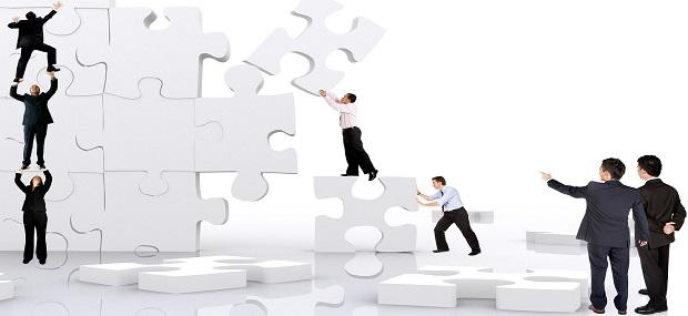 הבדלים בין ייעוץ לאימון אישי – היכן מונח האינטרס הנכון לעסק שלך