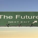 העתיד של החברה בקצות אצבעותיך – יעוץ אסטרגי ככוח מניע