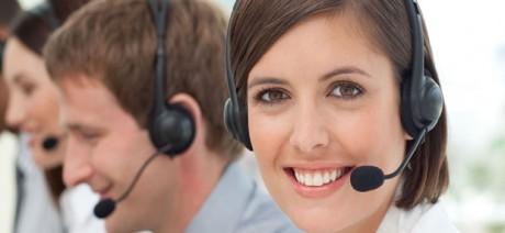 לקוחות – שביעות רצון כמדד צמיחה