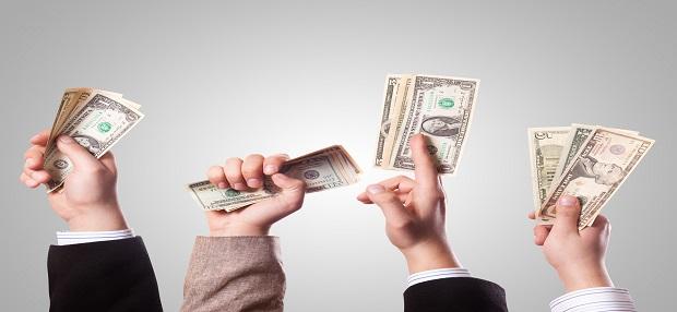 ייעוץ פיננסי, איך להשיג מימון ליוזמה עסקית