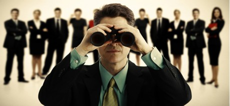 ייעוץ שיווקי לקידום העסק, מהות האסטרטגיה