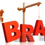 ייעוץ עסקי יצירתי, מתיחה של גבולות המותג