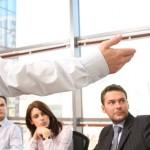 אימון עסקי מלכודת ההצלחה ככלי לשיפור מתמיד