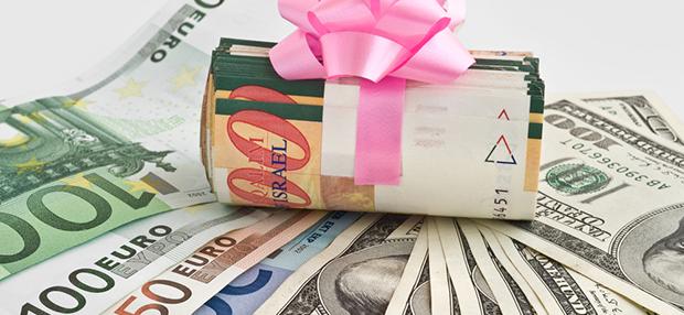 התזרים והעסק שלך ייעוץ עסקי ופיננסי לניהול נכון