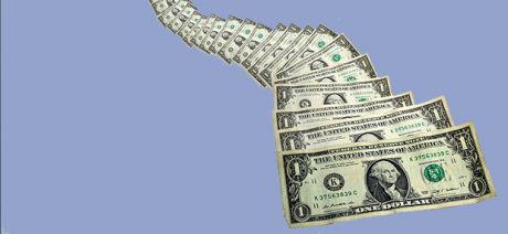 התזרים והעסק שלך ייעוץ עסקי ופיננסי לניהול נכון – חלק ב