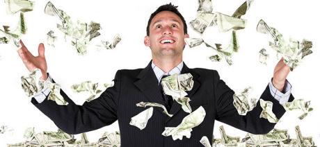איך להציל את העסק שלך בעזרת ייעוץ פיננסי חכם