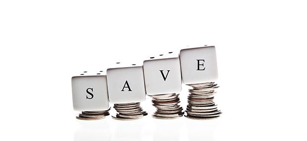 ייעוץ עסקי שחוסך מזומנים לניהול זמן יעיל בעסק שלך – חלק א