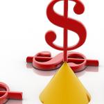 איך לפתח אסטרטגית צמיחה לעסק בעזרת ייעוץ עסקי