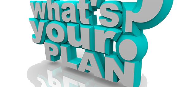 5 טיפים של ייעוץ עסקי לשיווק העסק שלך שתמקם אותך מעל השוק
