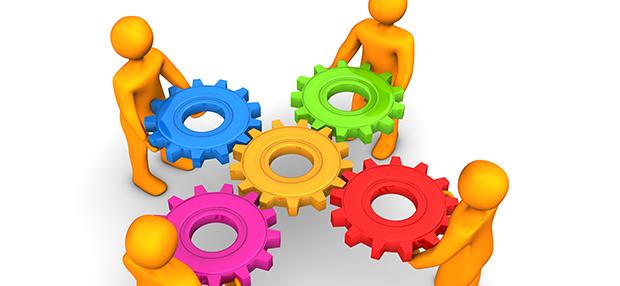 ייעוץ ארגוני – חמישה כללים לגיוס עובדים ביצועיסטים עתידים