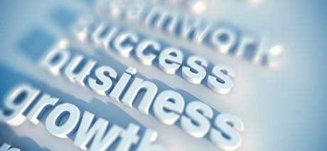טיפים של ייעוץ עסקי לשיפור הפרודקטיביות של אנשי המכירות