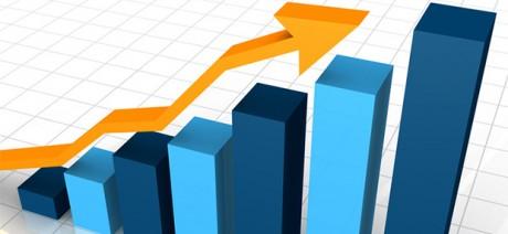 ייעוץ עסקי לנסיקה במכירות ב-6 צעדים פשוטים