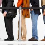 זרם לקוחות בכמה טיפים קטנים – האם אתה מוכן לשטף