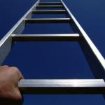 אבני היסוד של ניהול עסק גמישות מחשבתית וקור רוח