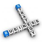 פיתוח אסטרטגיות צמיחה בעסק על ידי ייעוץ עסקי/ חלק א'